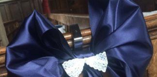 wedding-craft-bow-the-harrogate-girl
