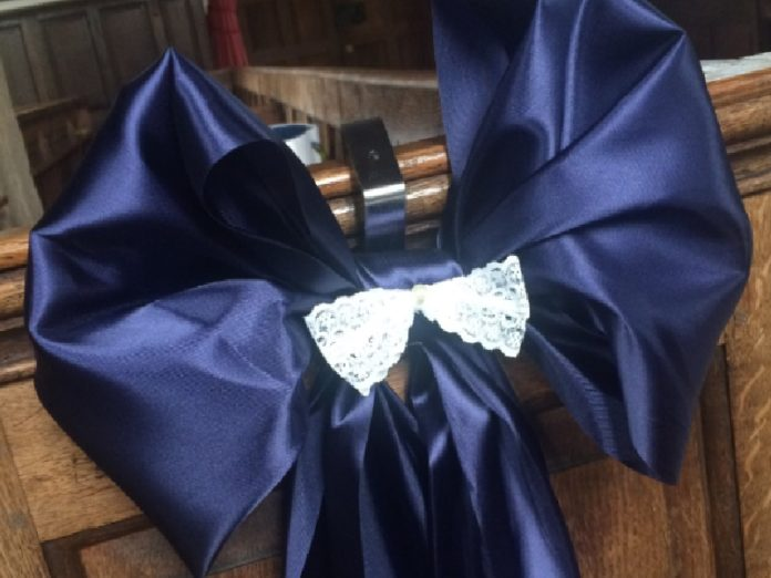 wedding-craft-bow-the-harrogate-girl