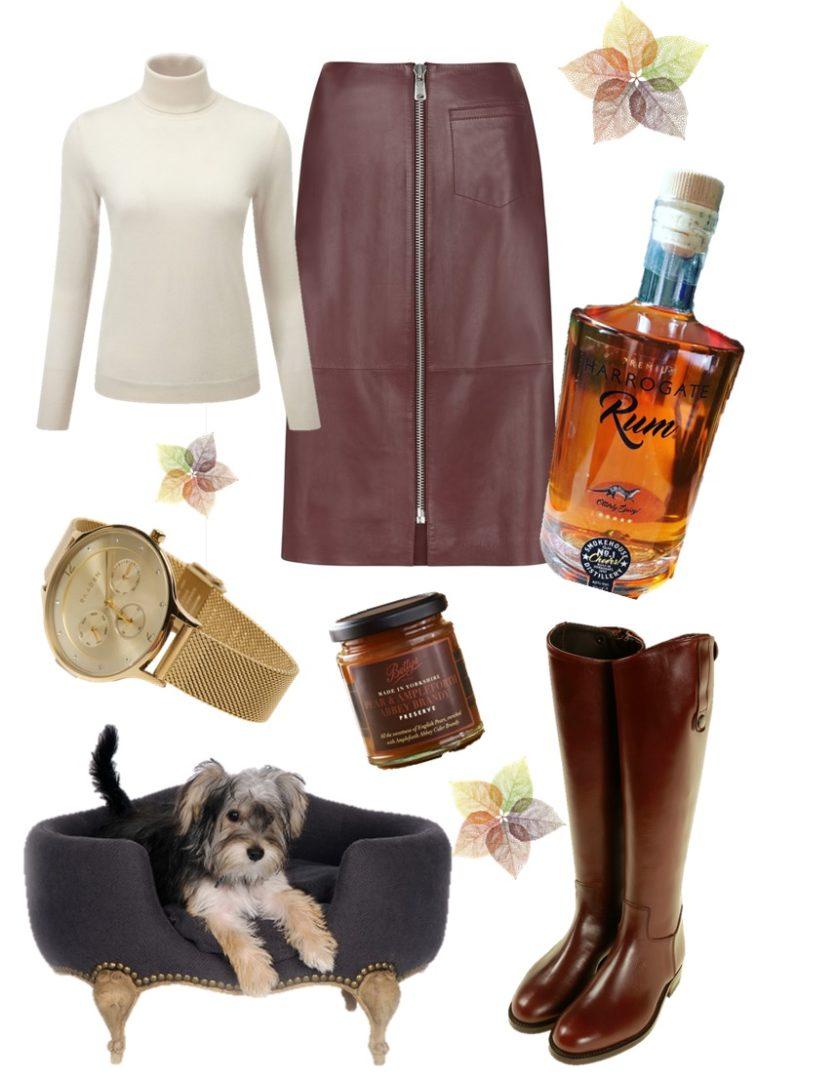 autumn-fashion-the-harrogate-girl