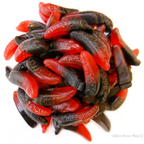 chilli-cherry-liquorice-sweets