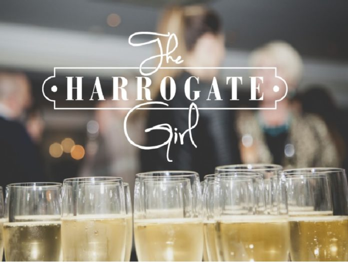 the harrogate girl hotel du vin