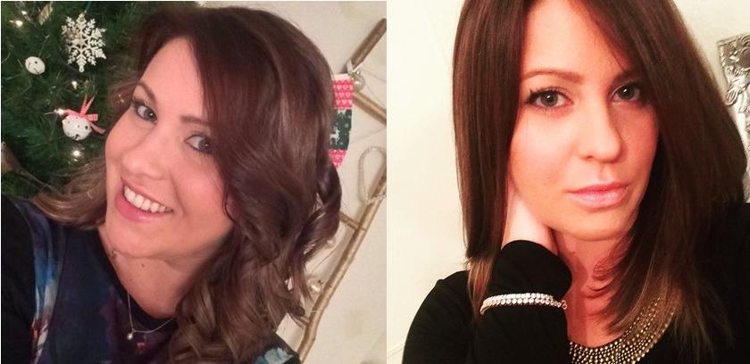 joseph ferraro new hair harrogate girl