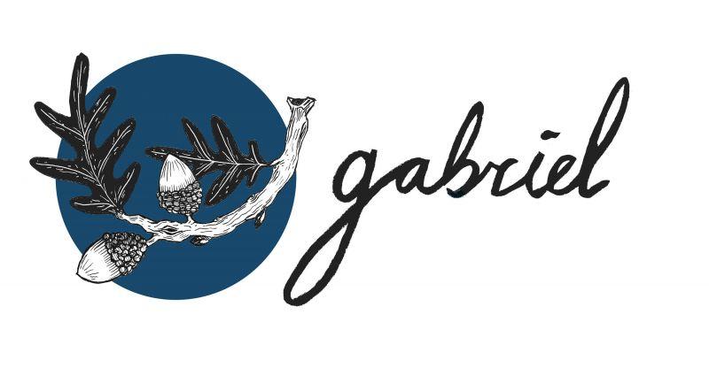 gabriel - relationship coach harrogate