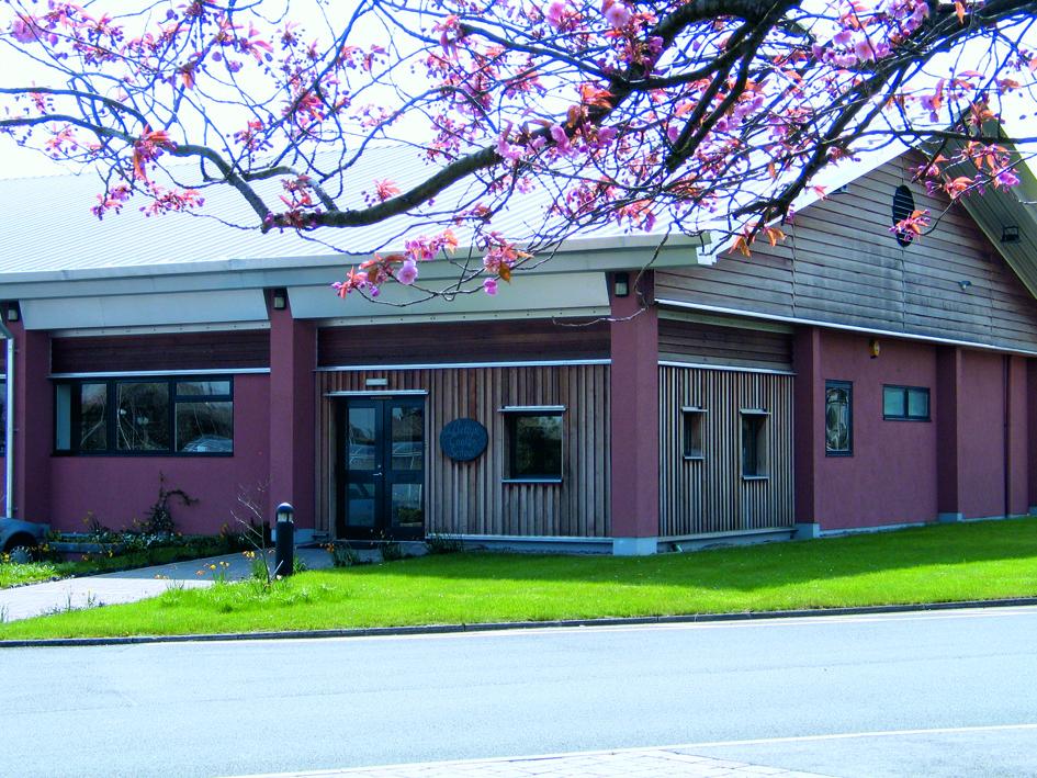 bettys cookery school in harrogate