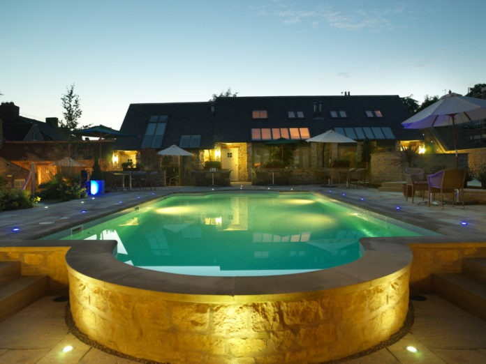 Feversham Arms Hotel & Spa