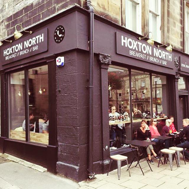 things to do in harrogate  hoxton north