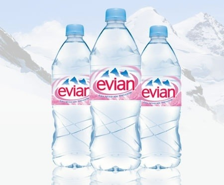 hydration and exercise advice