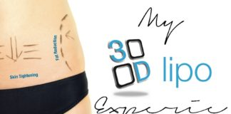 non-surgical lipo treatment