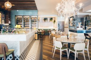 ask Italian harrogate review