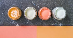 good quality interior paint inspired by yorkshire