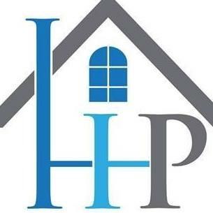 Harrogate Tribe Harrogate homeless project