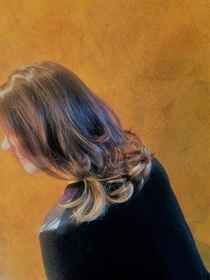 joseph ferraro hairdressers the harrogate girl