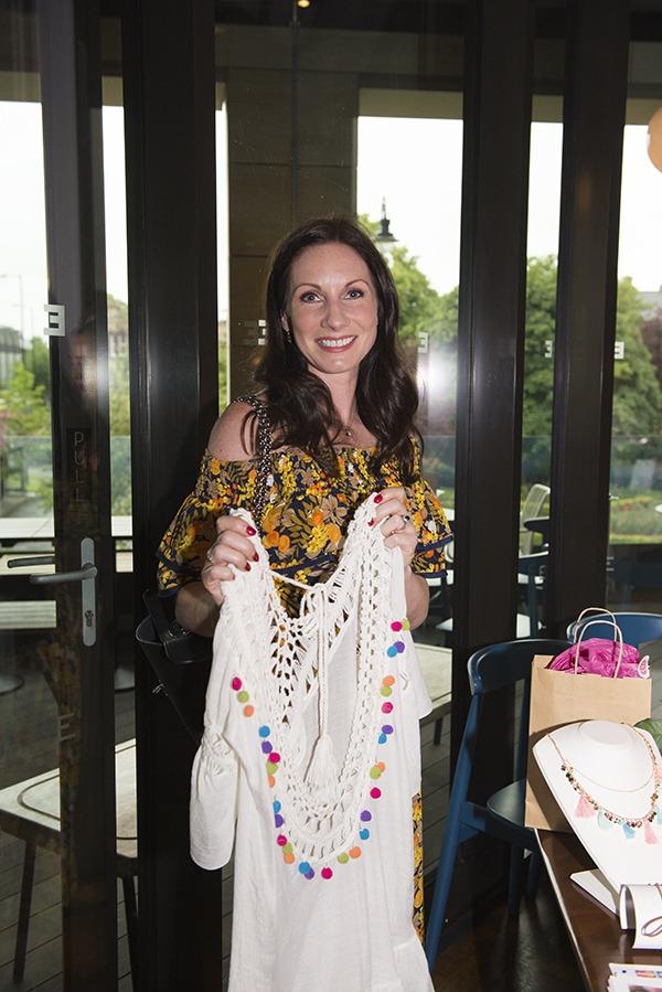 Harrogate Tribe jewellery-works.com fashion