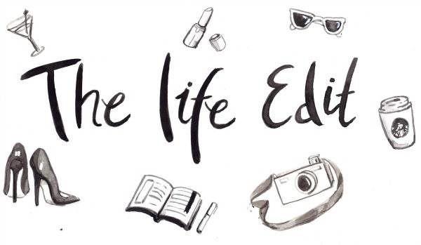 harrogate bloggers; emma trotter; the life edit