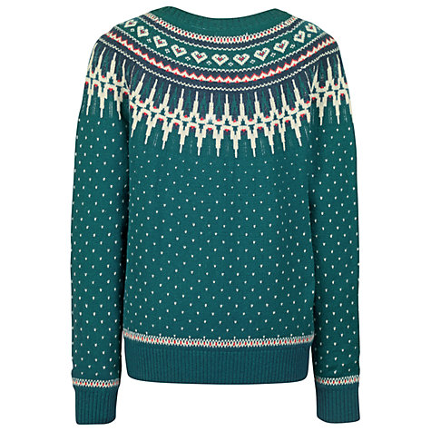 Christmas Jumpers john lewis