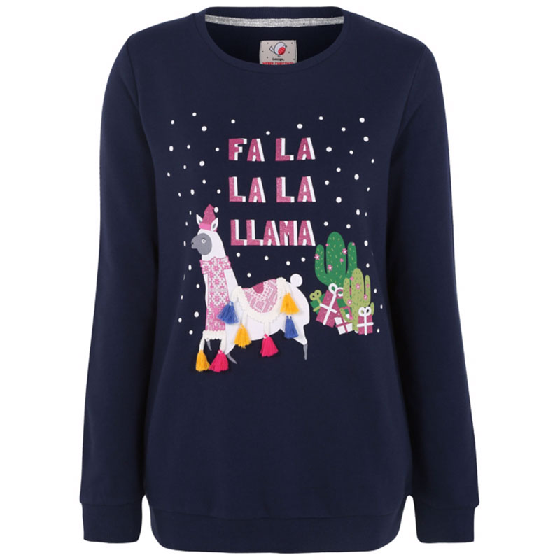 Christmas Jumpers asda