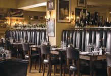 hotel du vin harrogate review