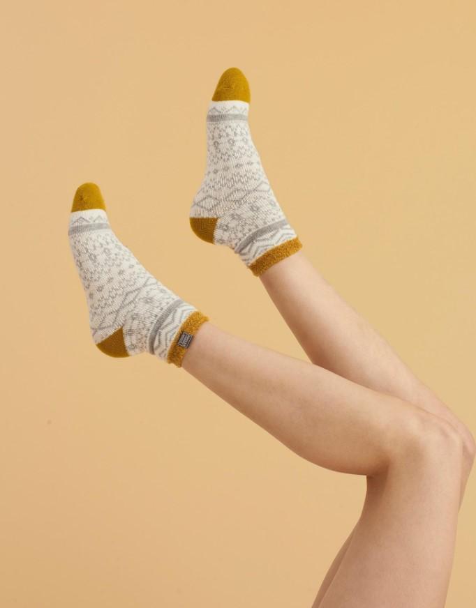 stocking fillers socks