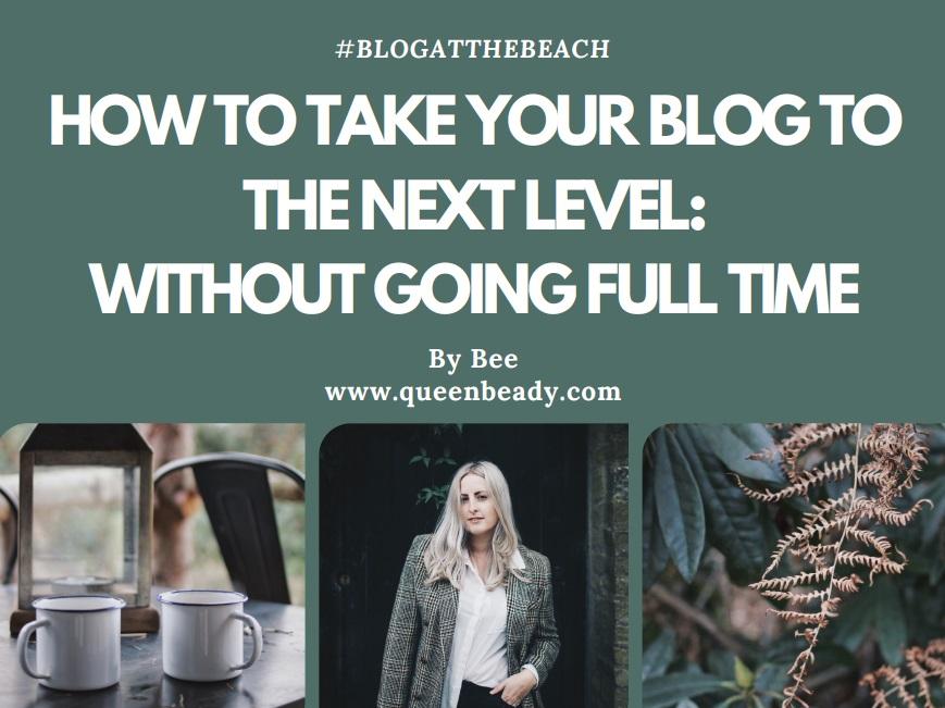the-harrogate-girl-blog-on-the-beach