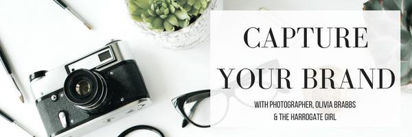 branding, photography, social media, styling, branding