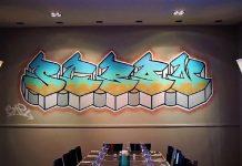 Scran-Harrogate-Restaurant