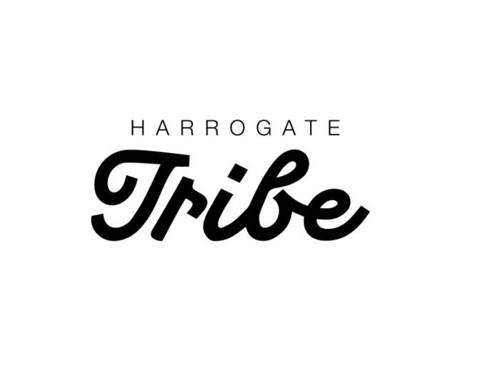 Harrogate Tribe; Harrogate ; My tribe; members; events