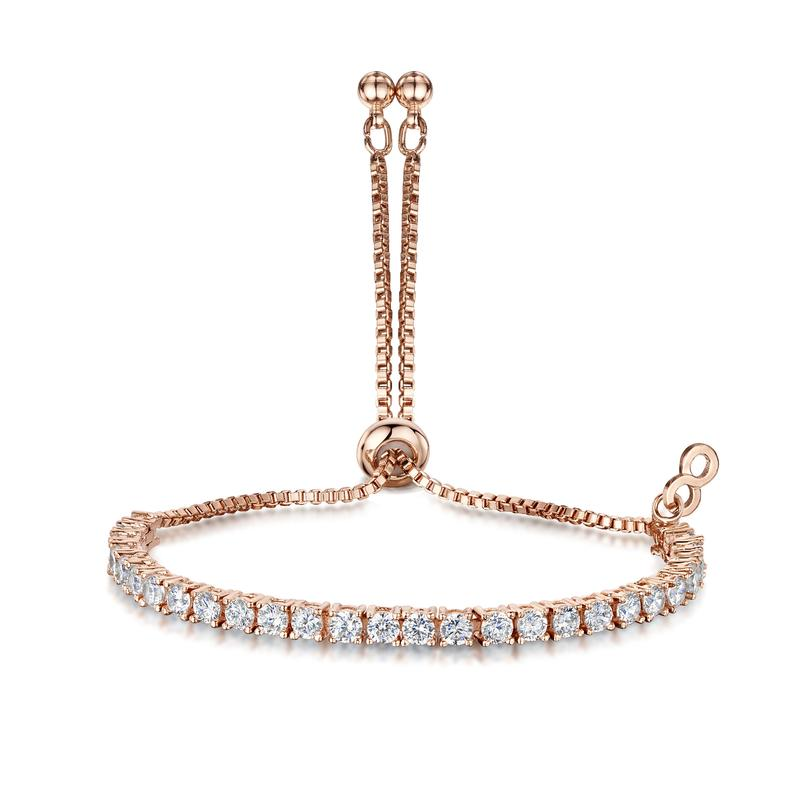 Infinity & Co Jewellery bracelet gift guide christmas