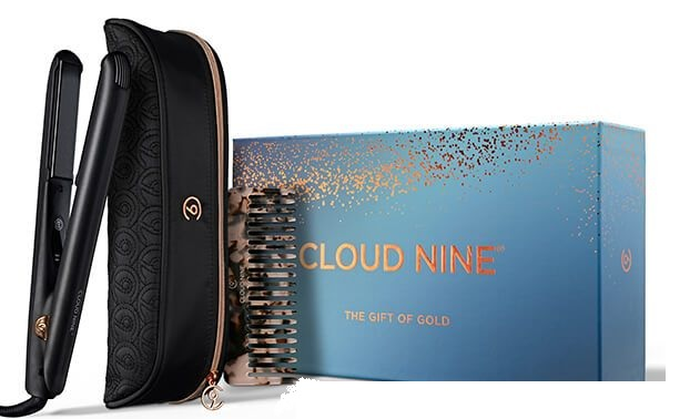 Cloud 9 Phoenix Lounge hairdressers chirstmas gift guide