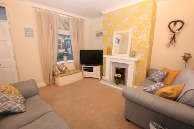 The Harrogate Girl Harrogate House Property Buying Selling