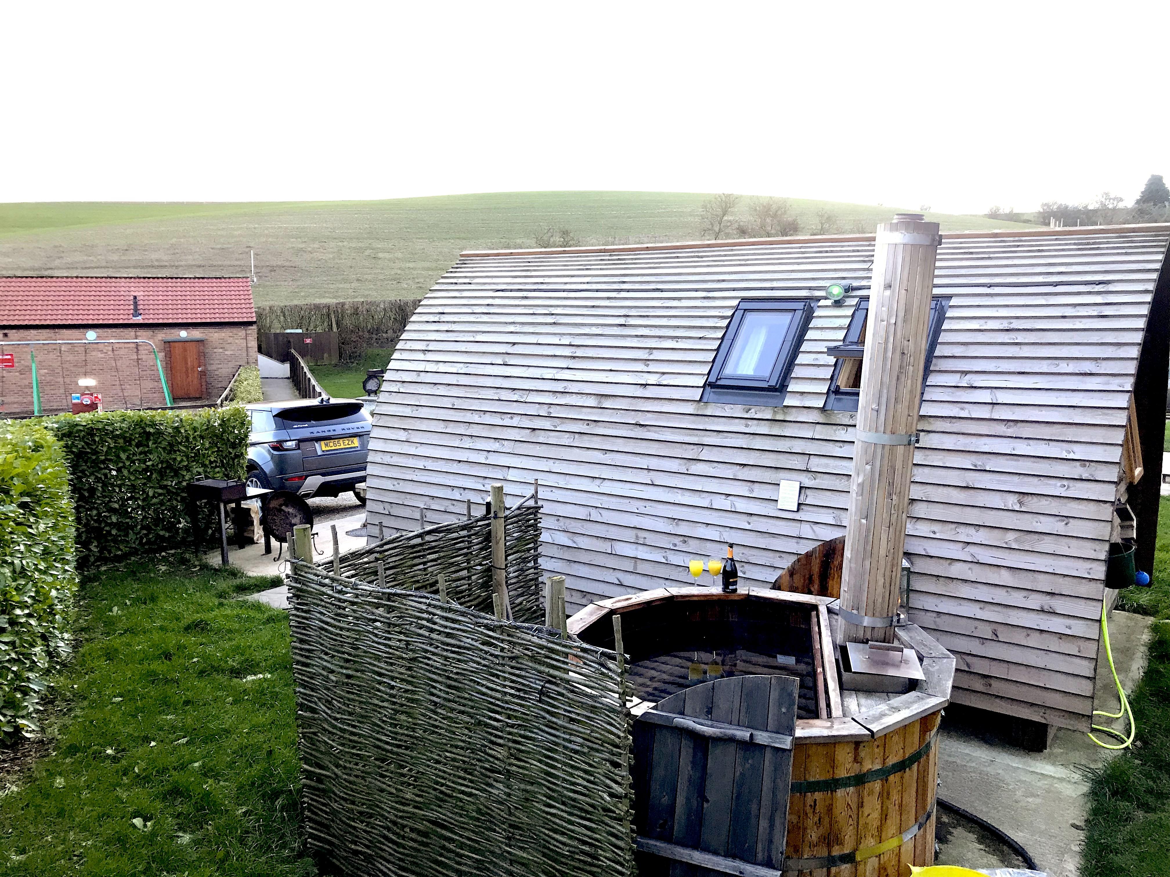 Humble_Bee_Farm_glamping_Yorkshire_Travel_The_Harrogate_Girl64