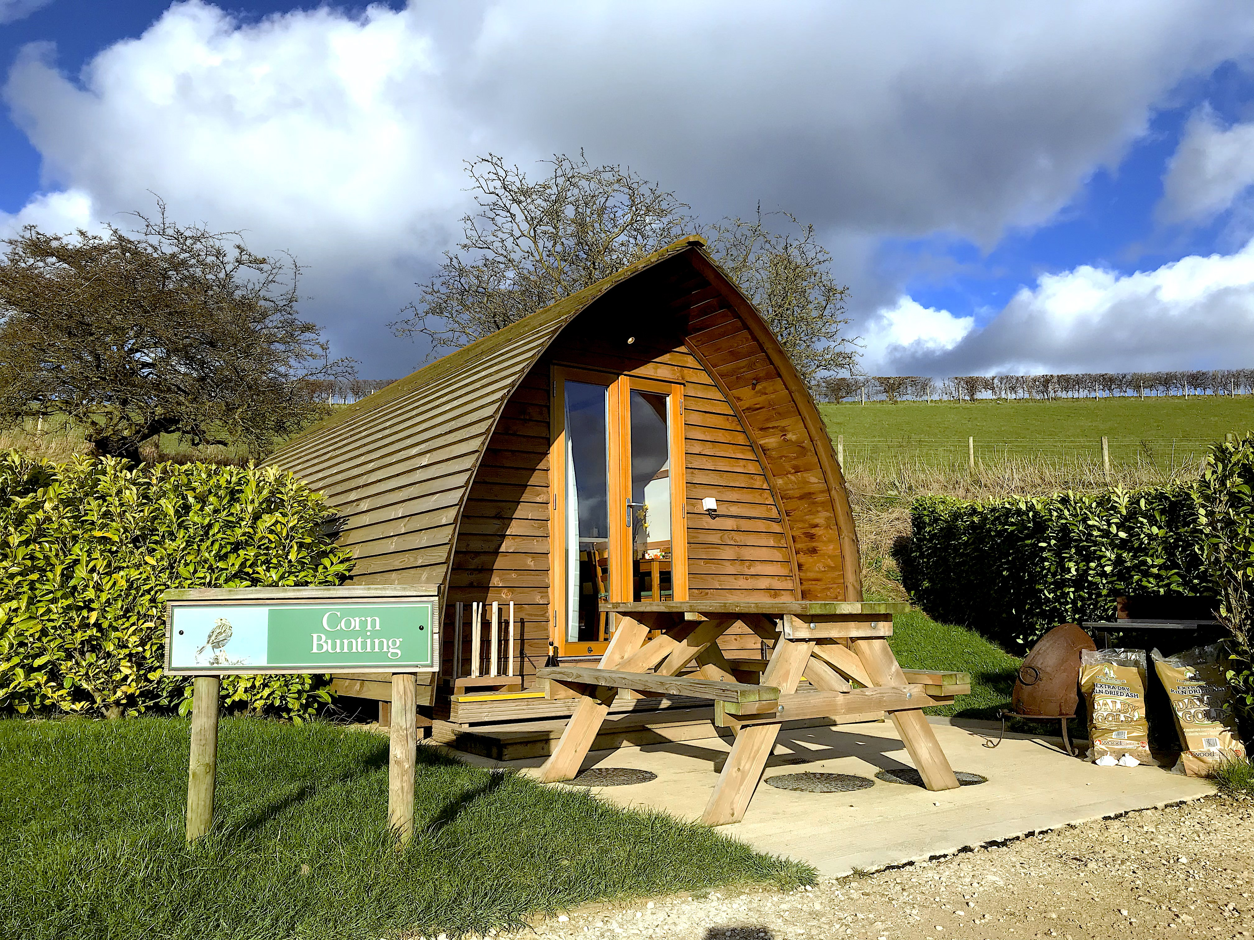 Humble_Bee_Farm_glamping_Yorkshire_Travel_The_Harrogate_Girl64