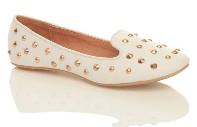 the harrogate girl summer sole shoes top list