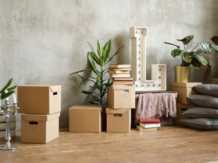 The Harrogate Girls big move, Property, buying and selling, conveyancing, solicitors, estate-agent, removal firm