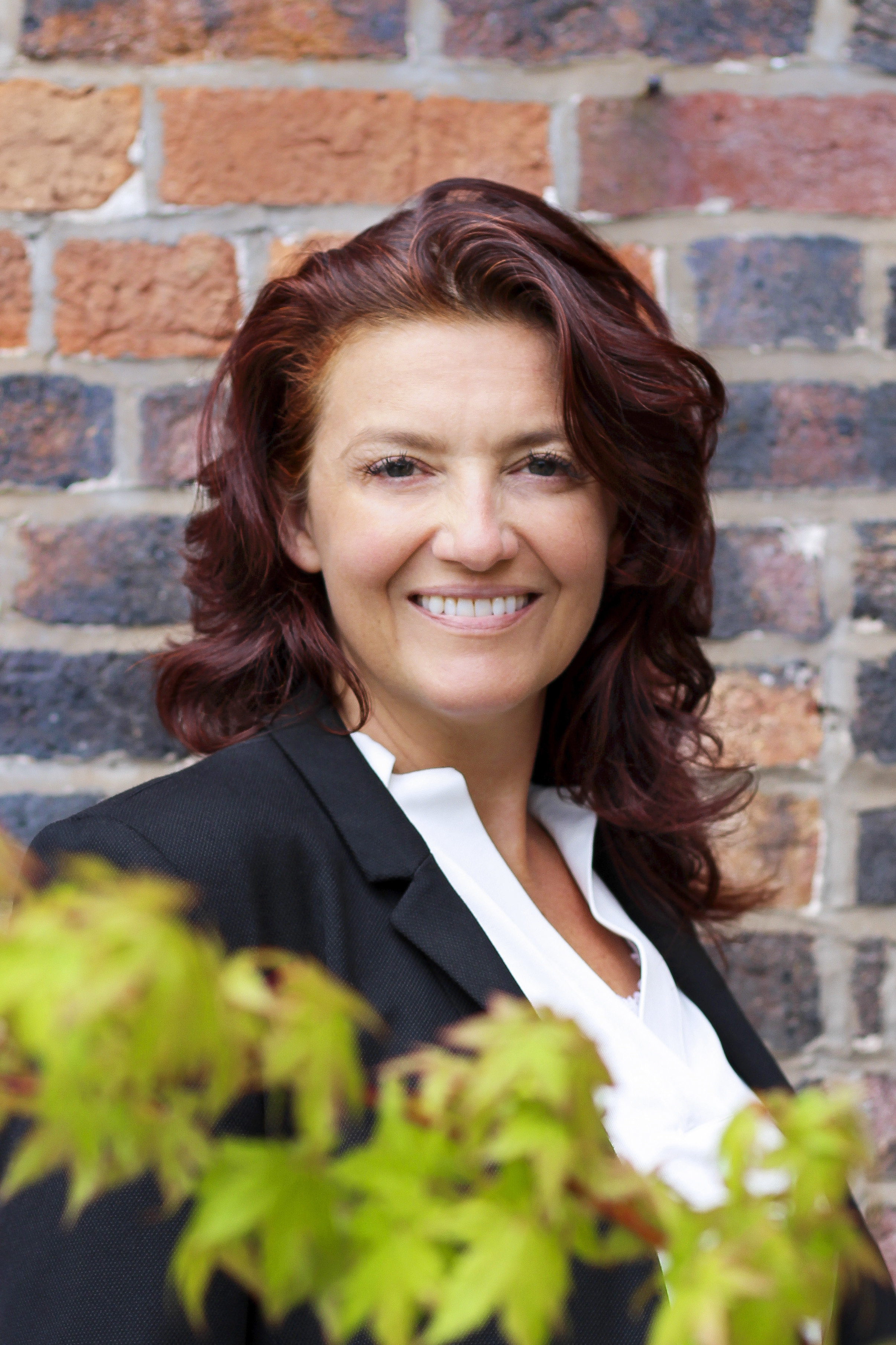 The Devonshire Arms Jennifer Young, Spa, well being beauty, Travel, Spa treatments