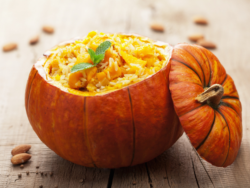 pumpkin recipes the harrogate girl blog