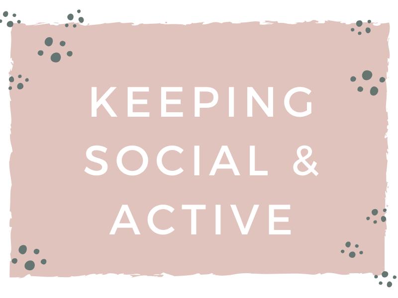 Cronavirus, covid19, stay at home, Harrogate Community, Support local, Harrogate blogger, Harrogate life, social, active, things to do