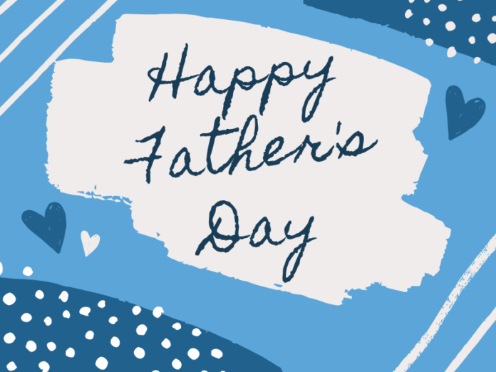 Father's Day Gift Guide The Harrogate Girl Girl About Harrogate Independents Shop local