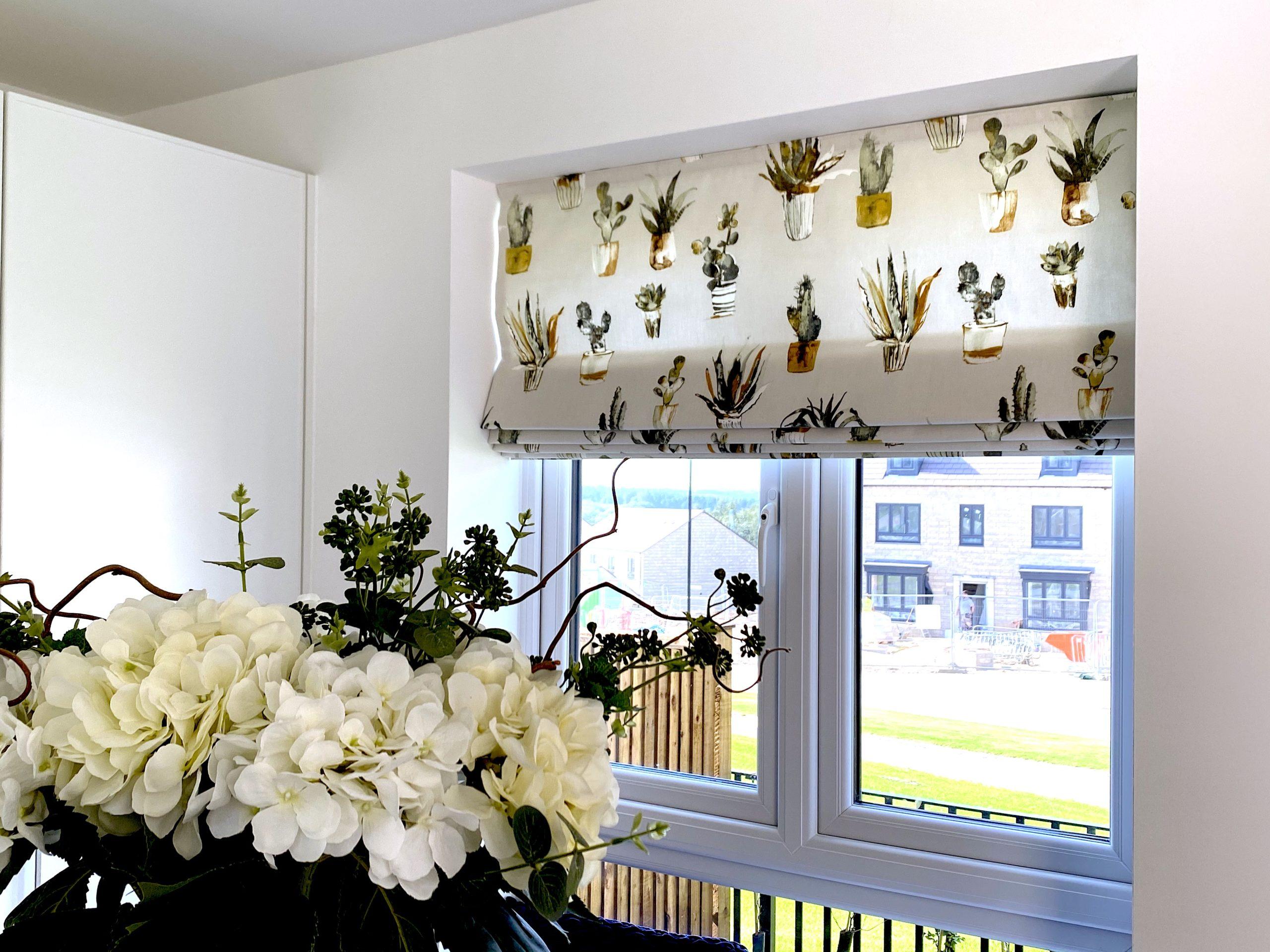 Harrogate Interiors, House & Garden, Interior inspiration, How to